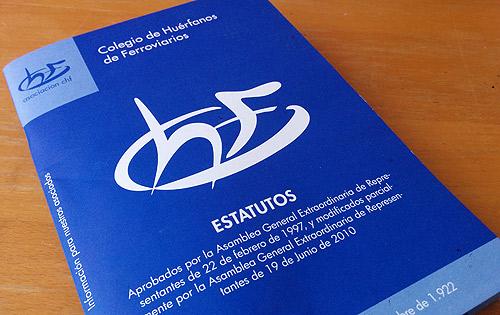 estatutos-3