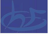 logo-rag-web-dark