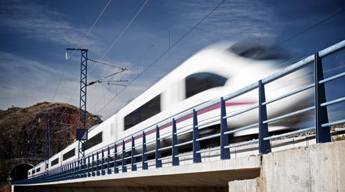 tren-500
