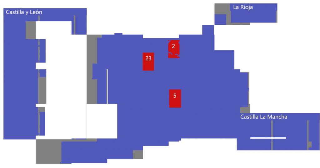 mapa-en-positivo-v1-4