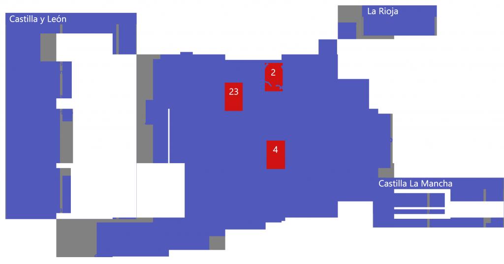 mapa-en-positivo-v2-0